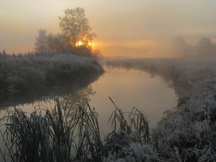 41-october-morning-peltonen-seppo-finland