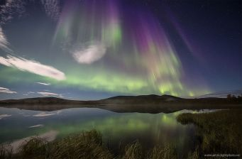 northern-lights-solar-storm-ole2