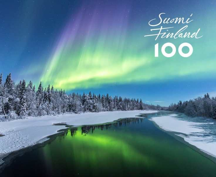 suomi100-rovaniemi-loppiainen_orig.jpg