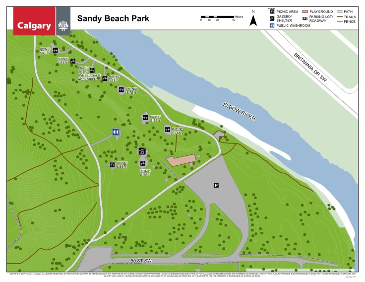 sandy-beach-map
